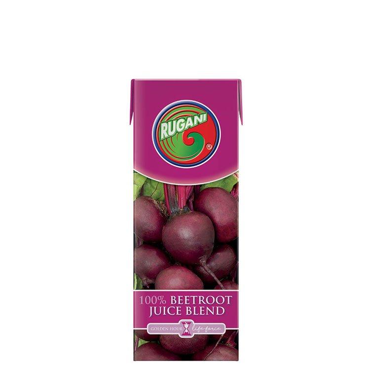 beetroot-pack-shot330-1