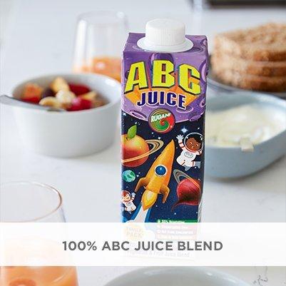 abc-juice