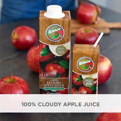 cloudy-apple