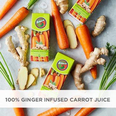 ginger-carrot