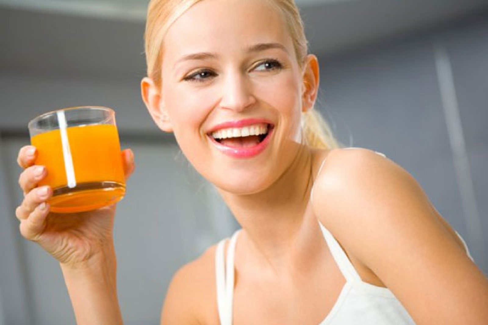 carrot juice for indigestion