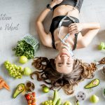 Dietitian Monique Piderit on 6 foods every woman should eat