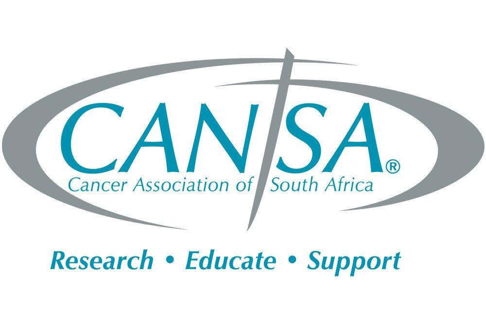 CANSA Smart Choice Seal