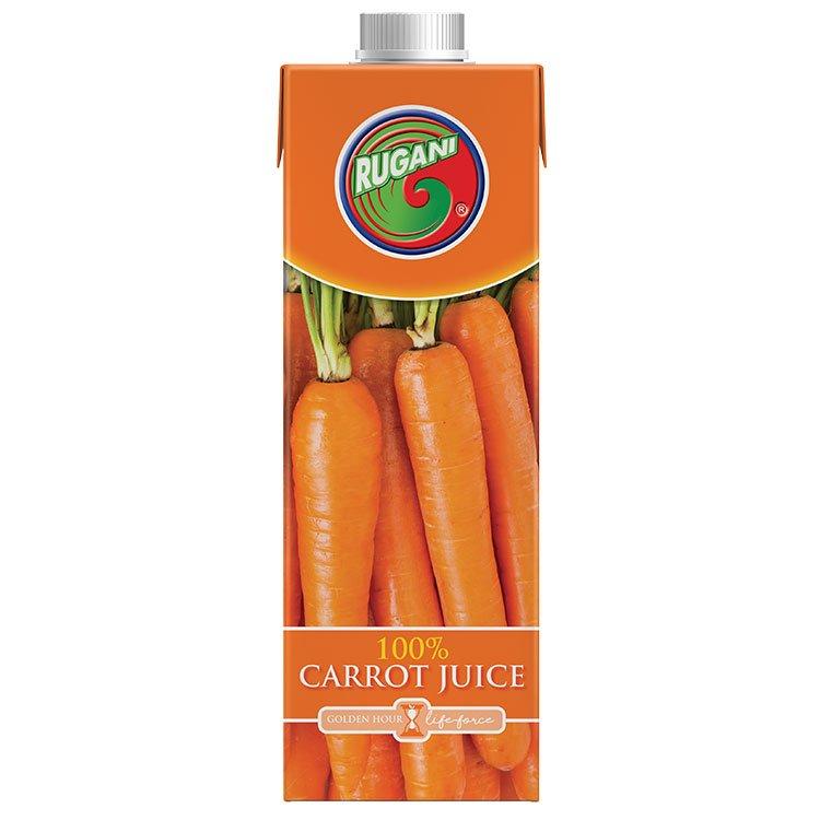carrot-750