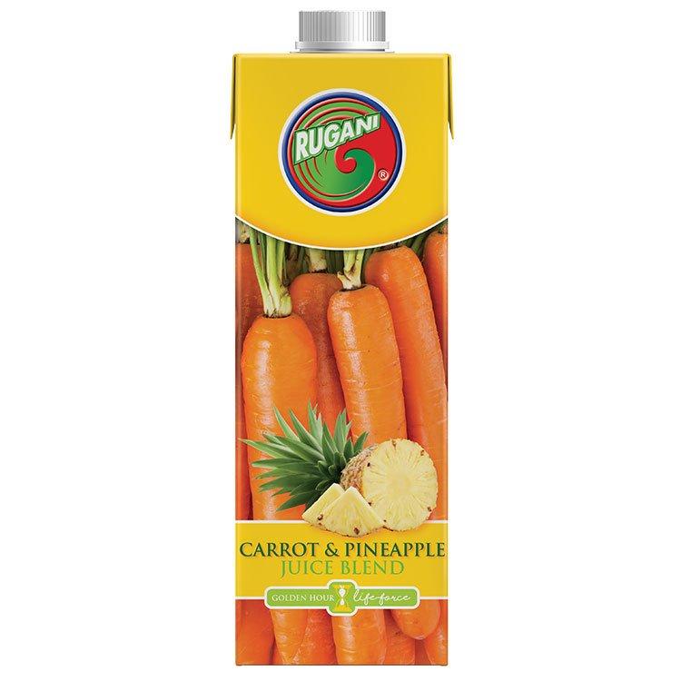 carrotpine-750