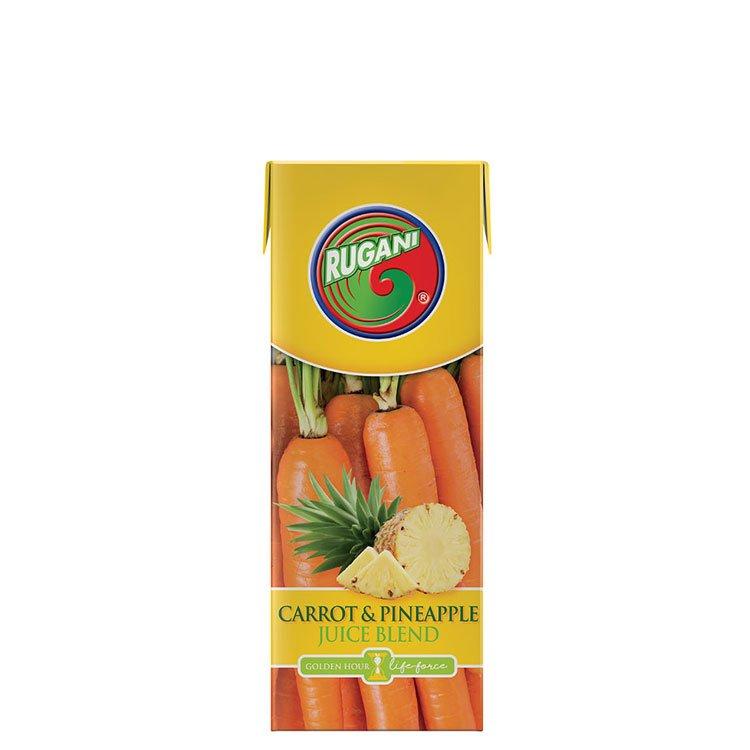 pinecarrot-pack-shot330-1