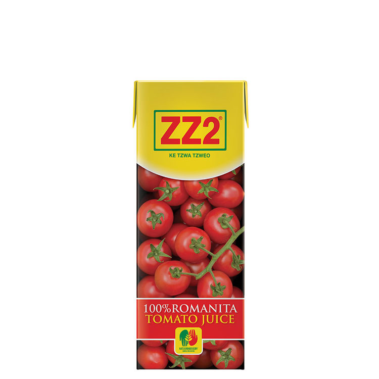 zz2 Juice 330ml pack shot