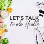 Rugani Juice - Let's talk Male Health