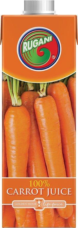 carrot-onitsown