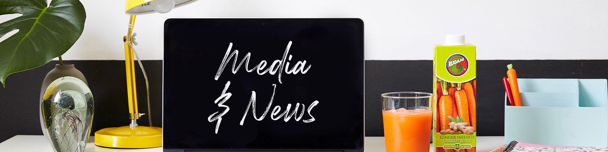 media-news-page-2000-x-500