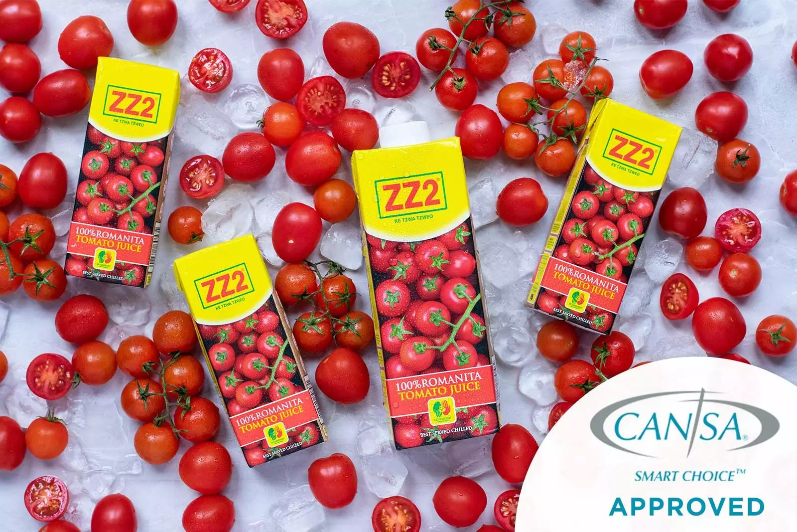 zz2 Tomato cansa approved