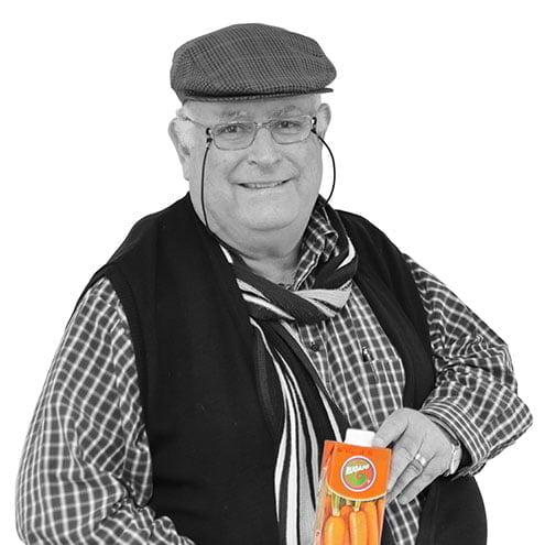 CEO   Vito Rugani