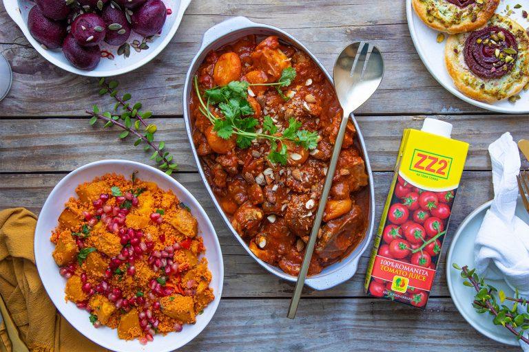zz2 beef stew