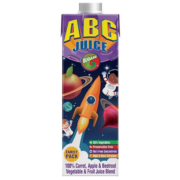 abc-750