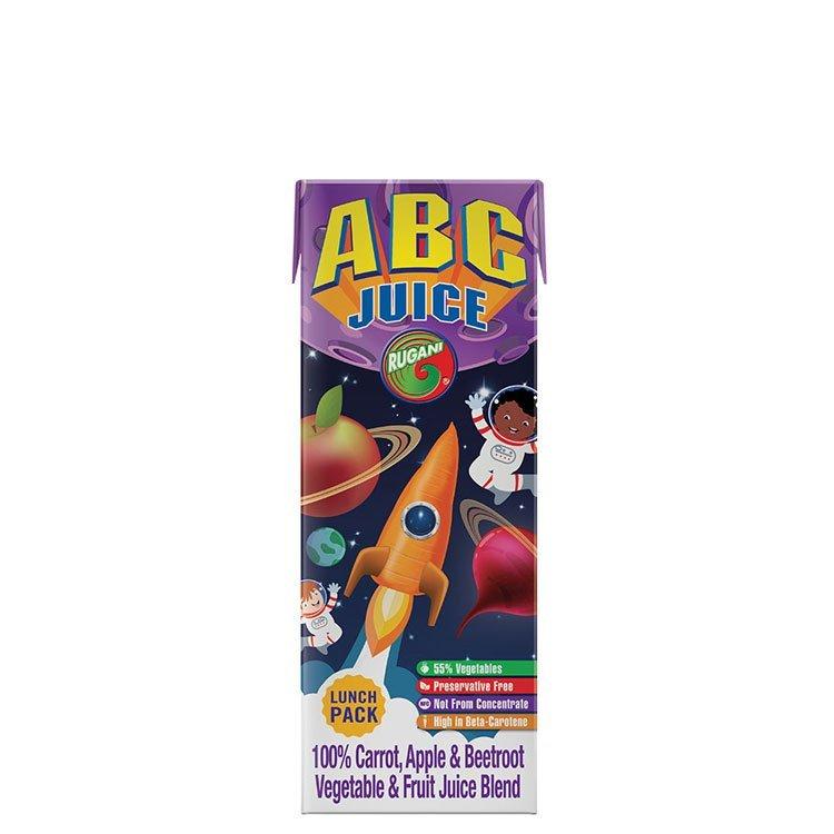 abc-pack-shot330-1
