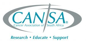 CANSA | Cancer Association of South Africa