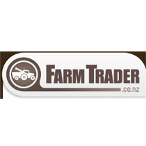 farmtrader