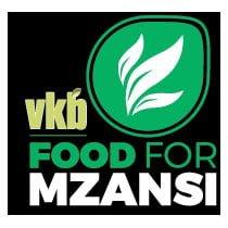 foodmzanzi