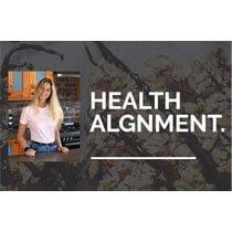 health-align