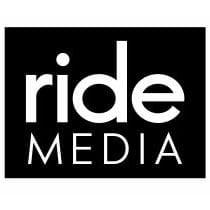 ride-media