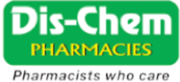 Dischem Pharmacy