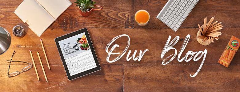 Rugani juice Our blog