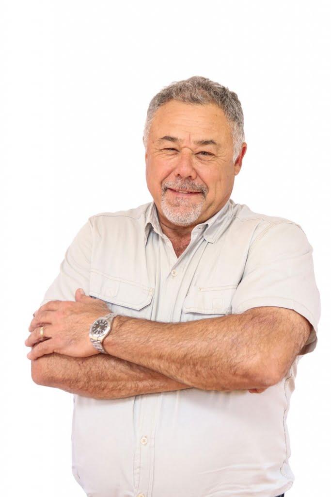 CEO   Vincent Sequeira